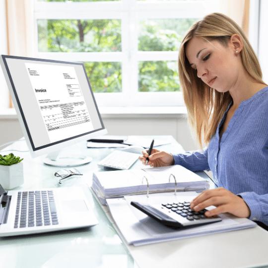 escritorio-de-contabilidade