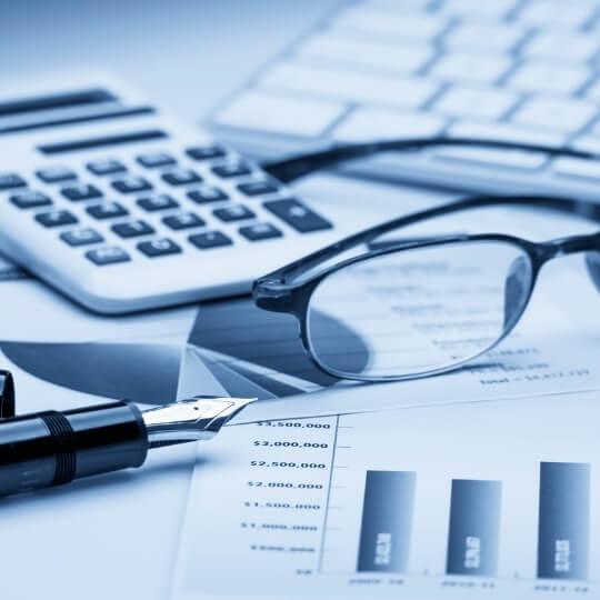 contabilidade-de-custos