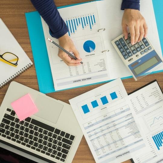 o-que-e-contabilidade