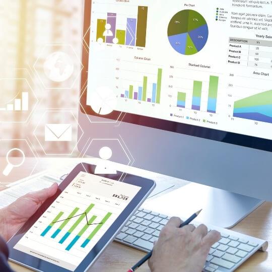 quais-os-beneficios-de-uma-assessoria-contabil