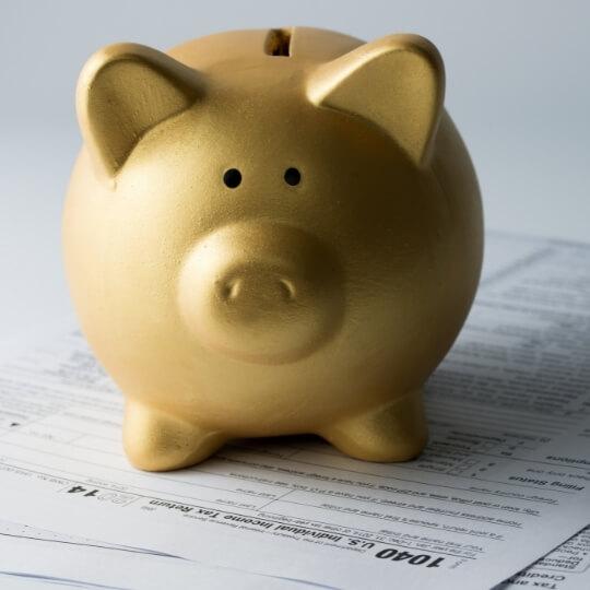 como-declarar-imposto-de-renda