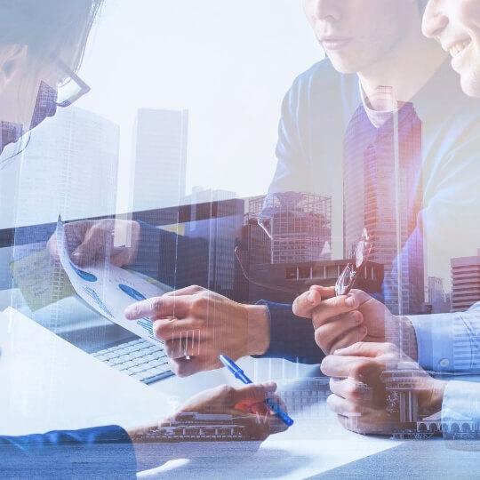 contabilidade-mitos-e-verdades
