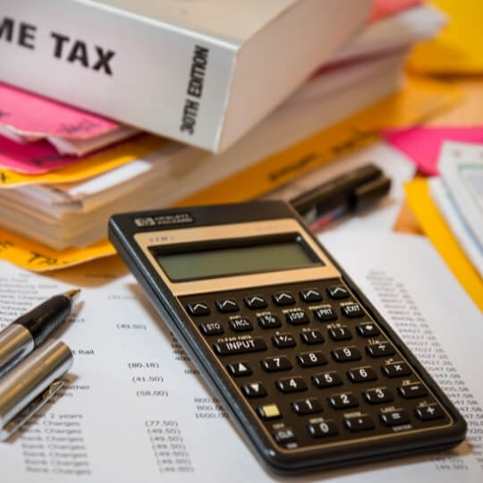 erros-na-contabilidade-da-sua-empresa