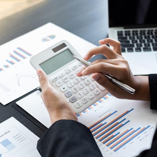 bom-escritorio-contabilidade-em-sao-paulo