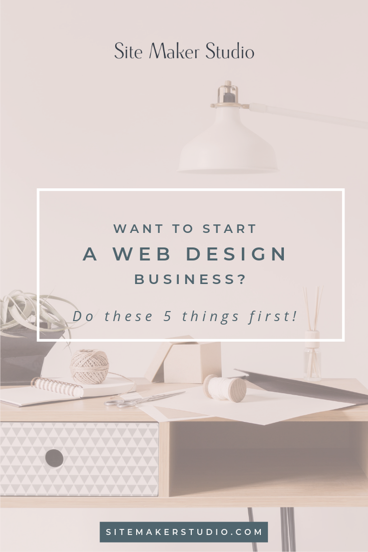 How to become a website designer in 2021