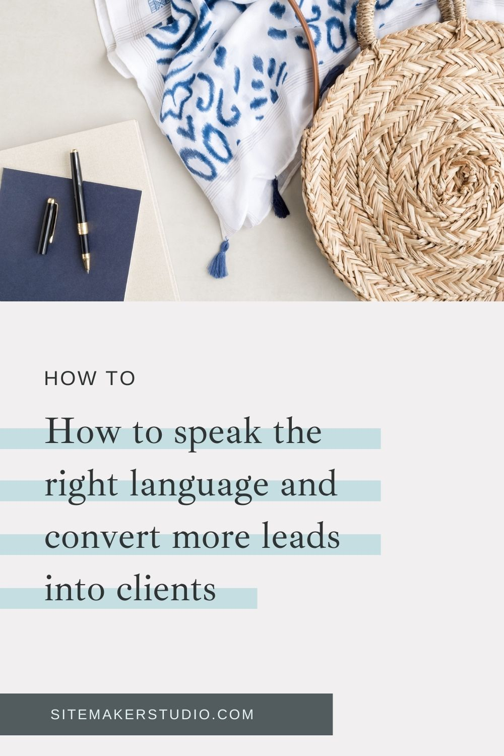 converting interior design home industry leads into clients with a custom website design converting interior design home industry leads into clients with a custom website design converting interior design home industry leads into clients with a custom website design