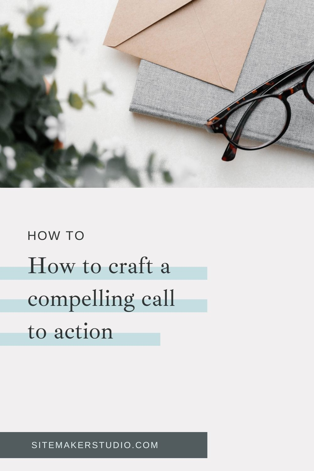 craft a call to action for your opt in offer how to write compelling call to action buttons