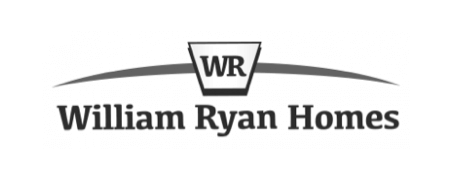 william-ryan-homes