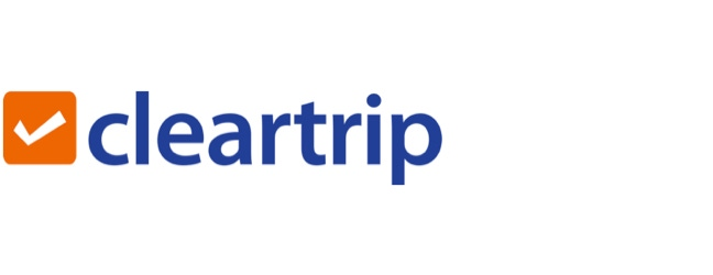 Cleartrip enhances partner onboarding experience with SignEasy