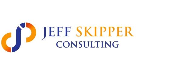 JEFF SKIPPER CONSULTING