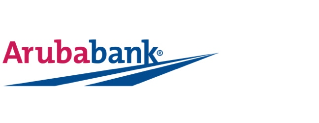 Aruba Bank delivers customer happiness with SignEasy