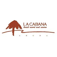 La Cabana Beach Resort breezes through HR onboarding with SignEasy