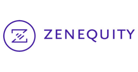 With SignEasy's API, ZenEquity helps startups issue ESOPs with ease