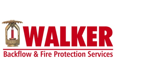 Walker BFPS uses SignEasy to streamline work order management and increase productivity of field workers