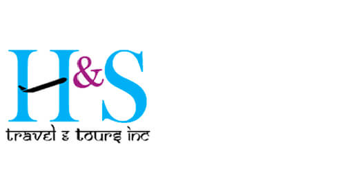 H&S Travels & Tours uses SignEasy to simplify and expedite their client's booking experience