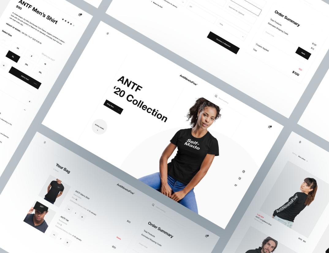 webdesign seo