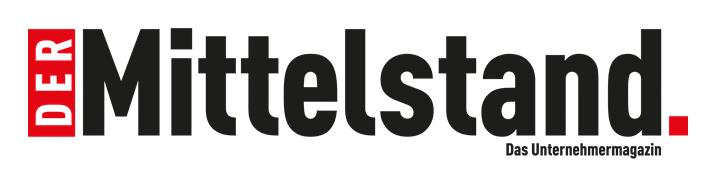 timbercut logo