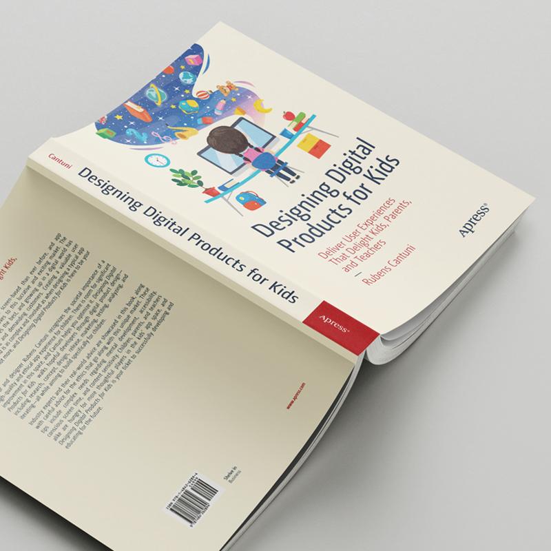 book sample 3