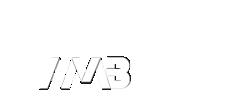 AMBS Company Logo