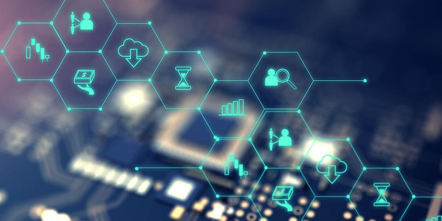 Blockchain for better electronic health records (EHR)