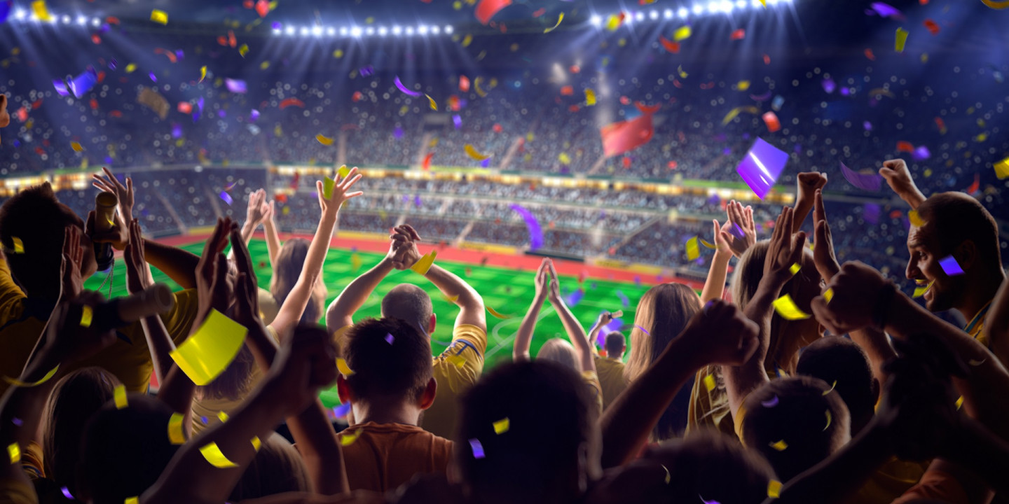 Sports App Development For Better Fan Engagement