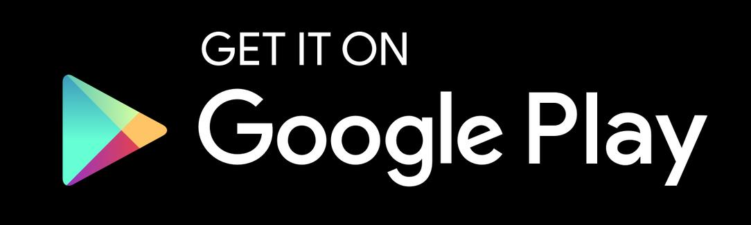 Gt it on Google Play