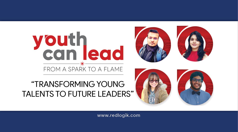 employee empowerment, human resources, digital transformation, logistics, young talent, experts, work culture, redlogik, qatar