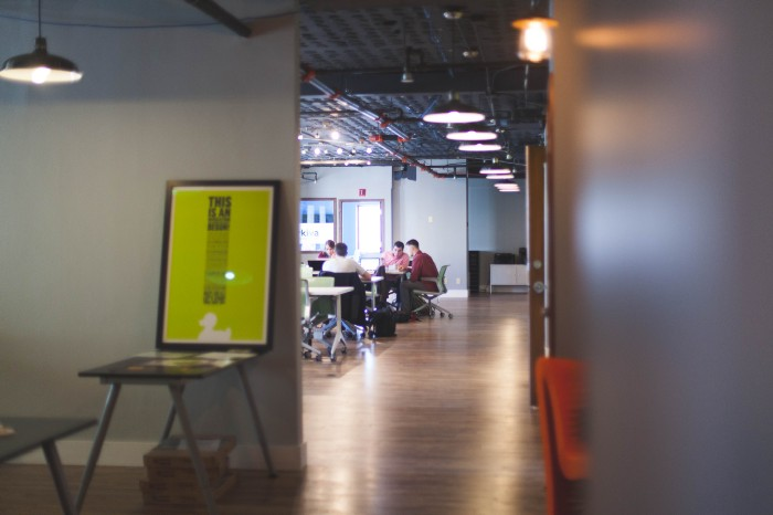 What to Consider if You Want to Be a Chief of Staff at a Tech Company