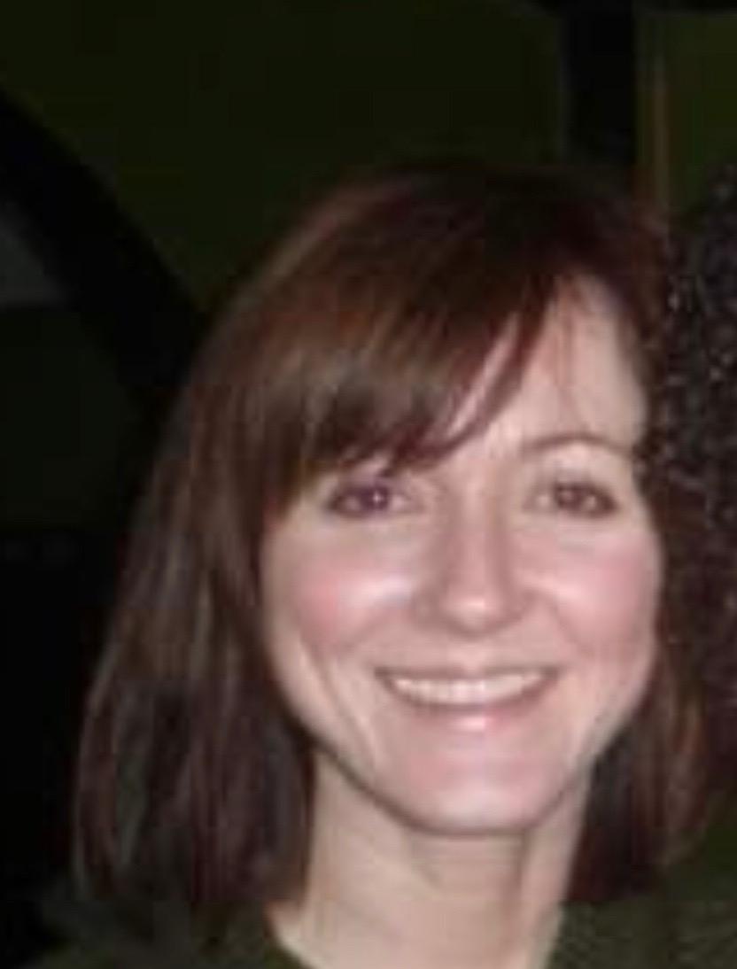 Sadie Ferguson