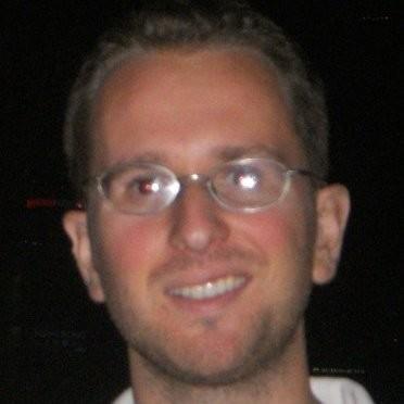 Dave Mekelburg