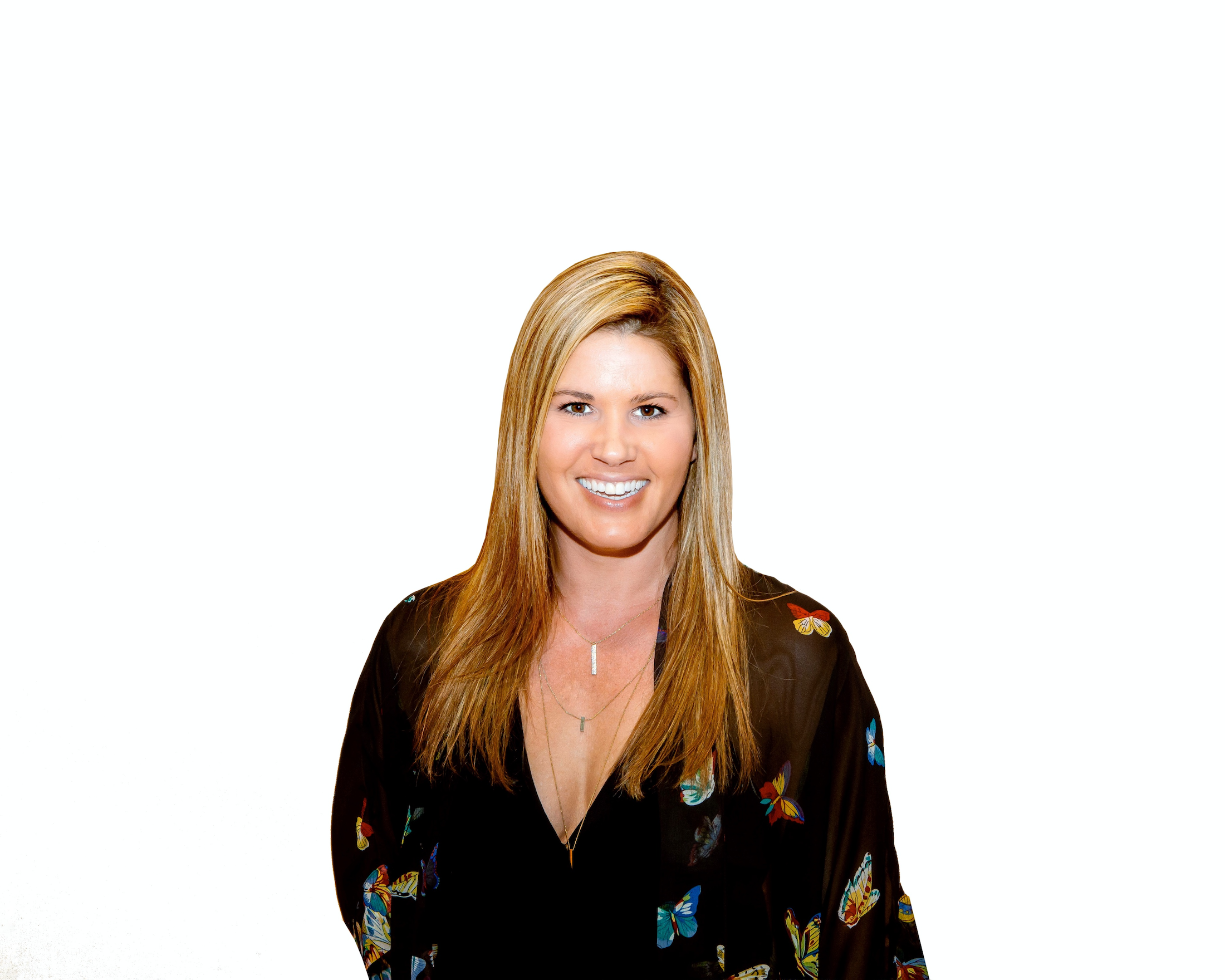 Lindsay Schweigler