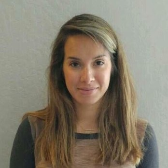 Adrianne Paulsen