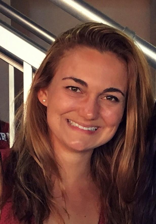Olivia Papa