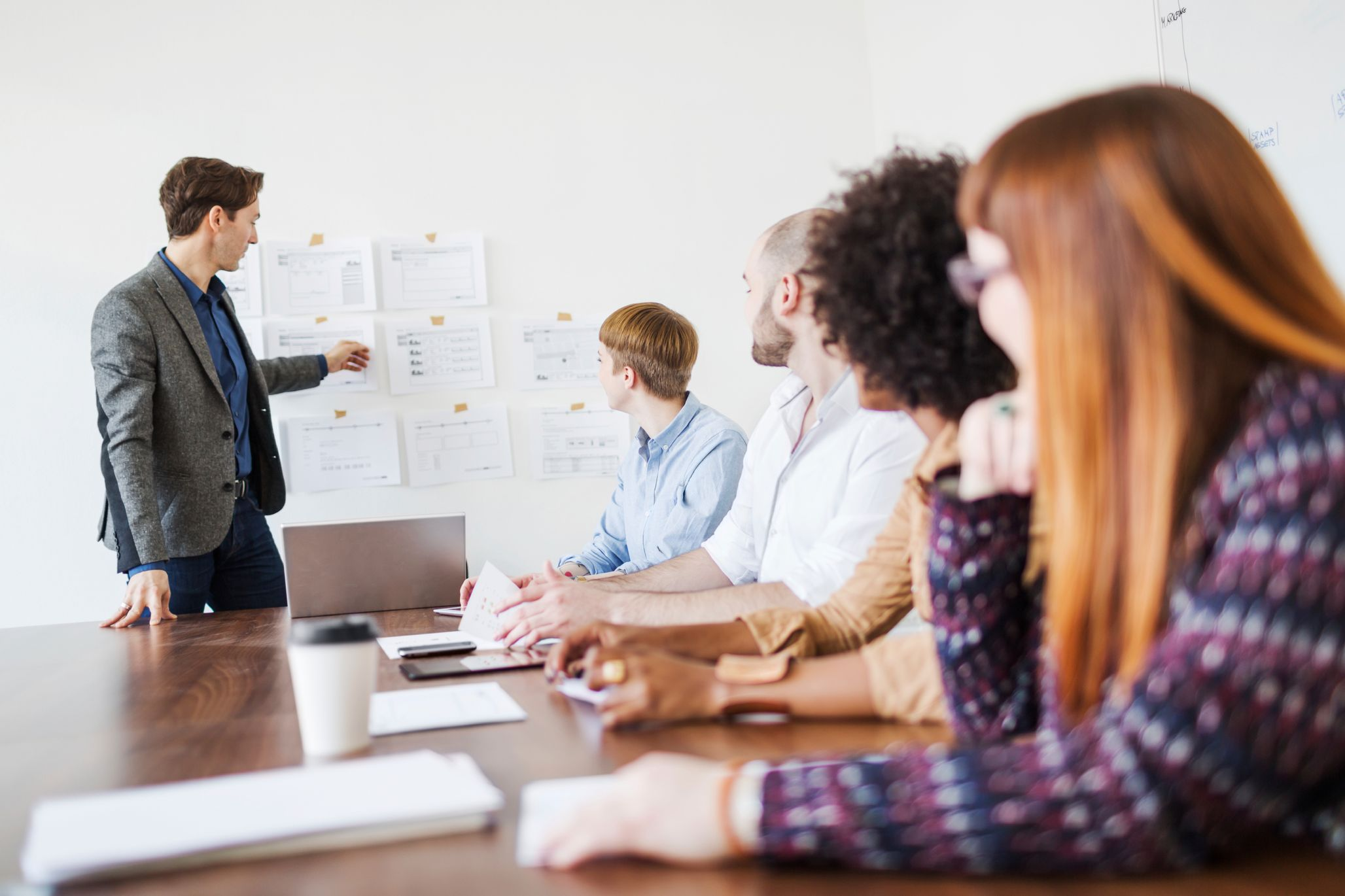 The Secret to Making Board Meetings Suck Less copy