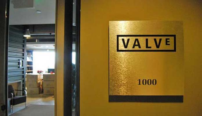 Valve Handbook- Nontraditional