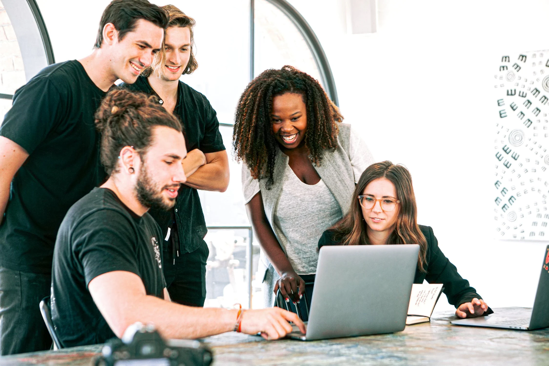 Performance Management at Startups