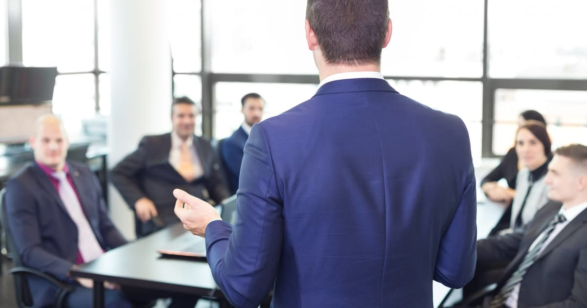 Leadership Self-Assessment: How Effective Are You?   HBS Online
