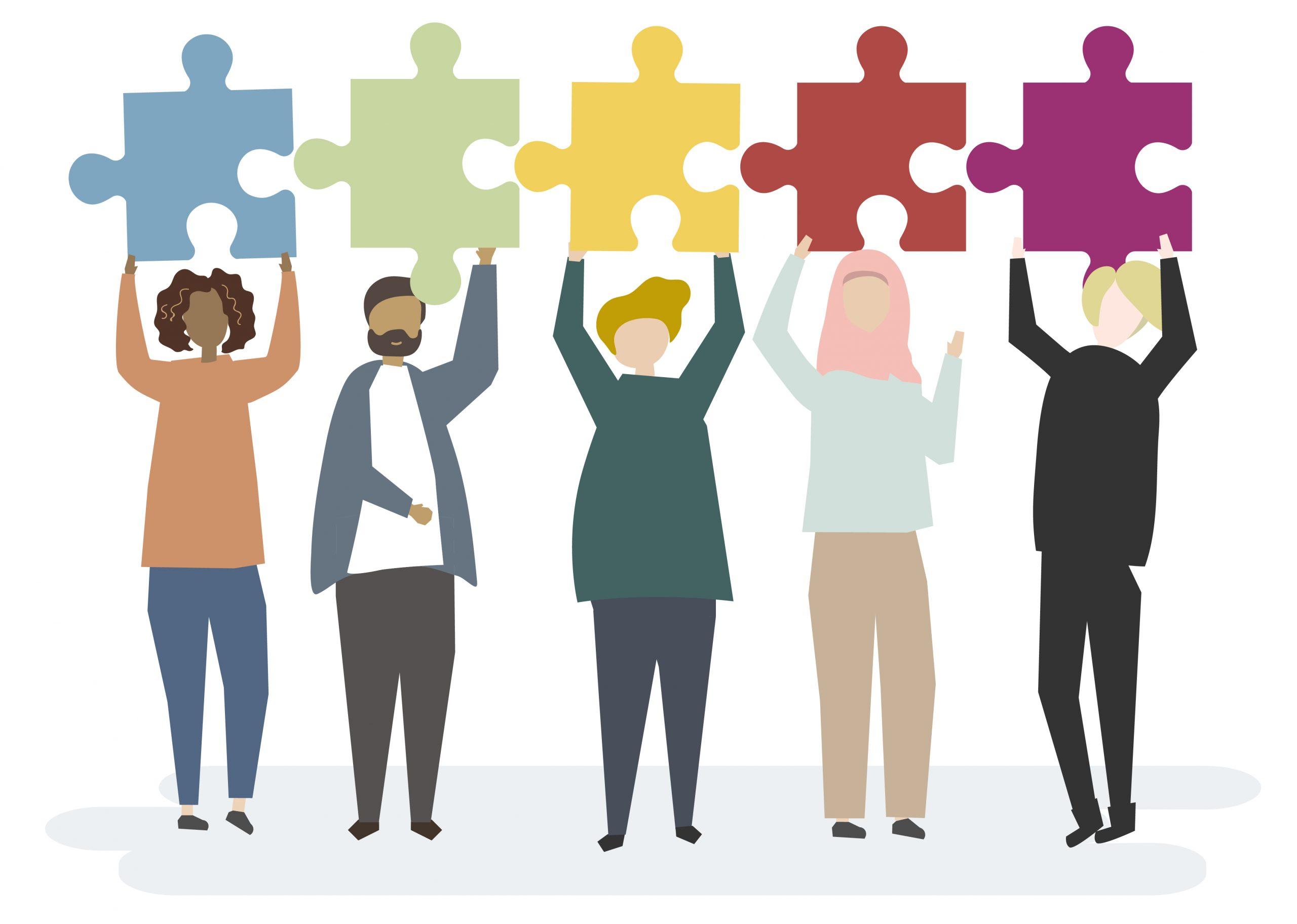 Ways to Source Diverse Board Candidates