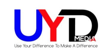 UYD D&I Council