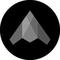 Stealth Aviation Startup