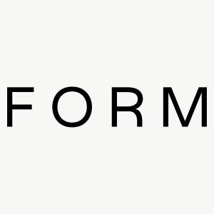 FORM Kitchens