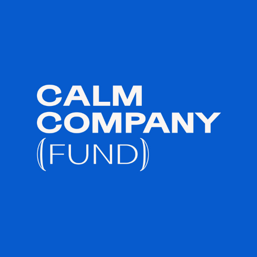 Calm Company Fund