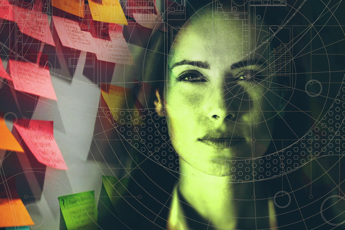 The RACI matrix: Your blueprint for project success | CIO