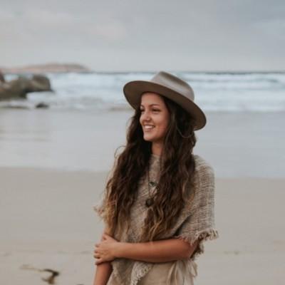 Maisy Bennett