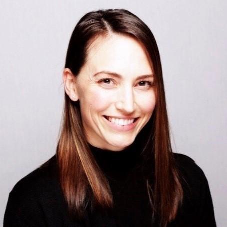 Natalie Gardiner