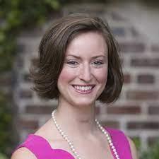 Sallie Halsey