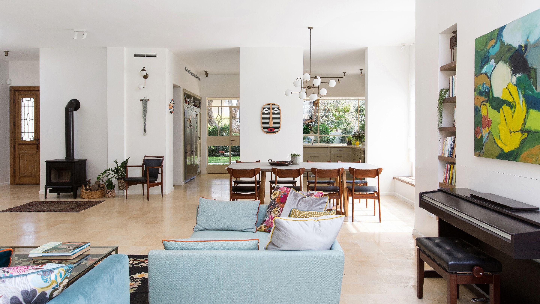 home-inner-design-img