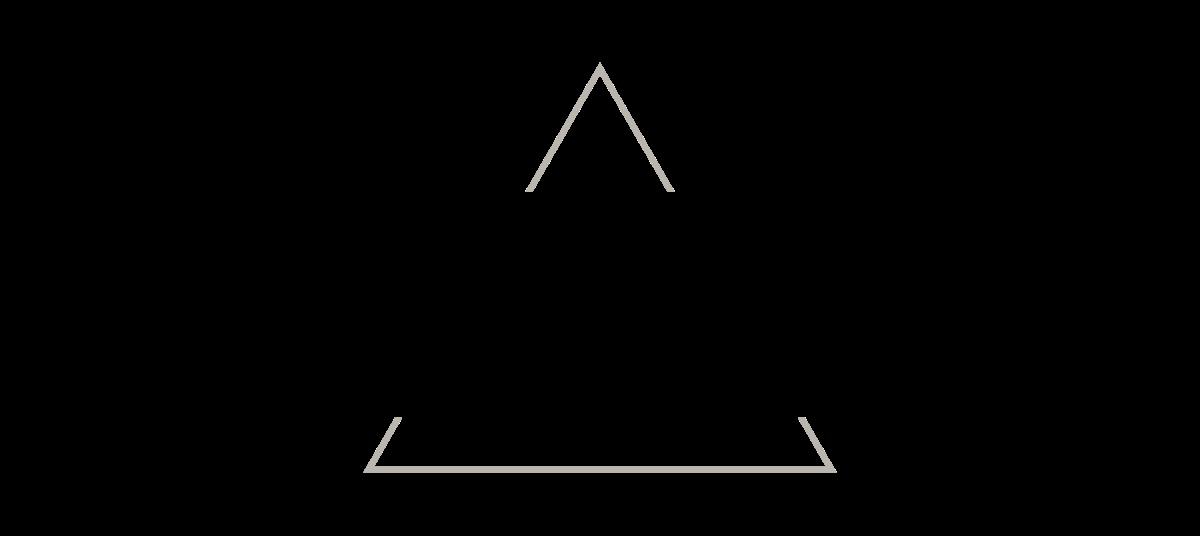 TULA Balanced logo