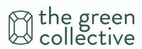 The Green Collective logo