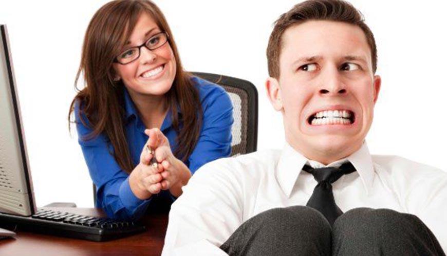 Comunicare efficacemente con i tuoi clienti in albergo